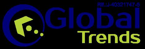logo_global+