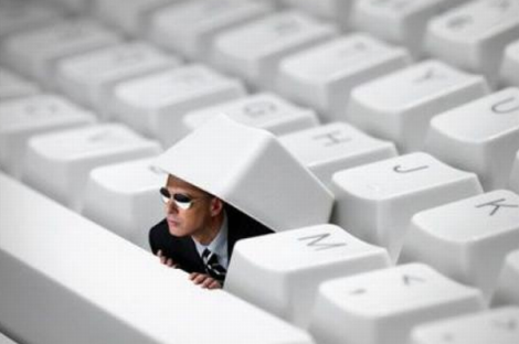 monitorear-redes-sociales