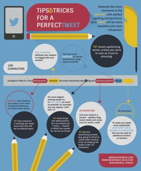 prefect tweet
