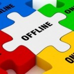 Integration-of-Online-and-Offline-Marketing-300x1837-150x150