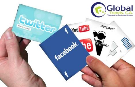 redes-sociales_empresas copy