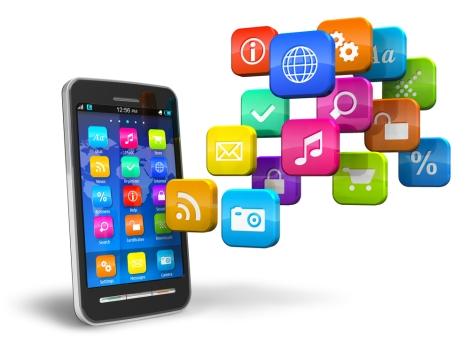 Geo_mobilemarketing