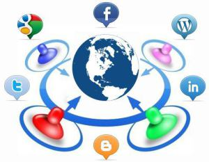 usuarios-redes-sociales