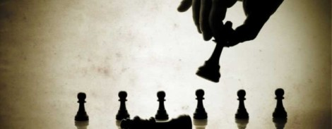 El-éxito-depende-de-estrategias-bien-planeadas-768x300