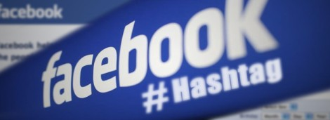 facebook-hashtags-768x280