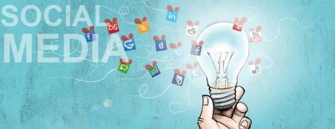 Social-Media-bright-sparks