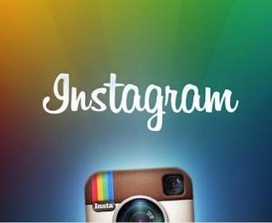 instagram-300x247