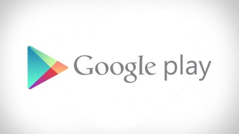 google-play-store-header-664x374