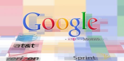 google-operadora-600x299