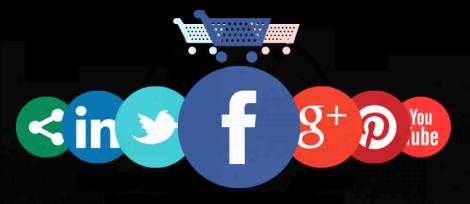 vender_redes_sociales