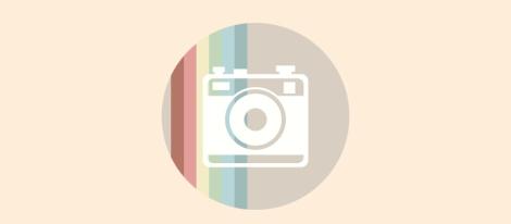 instagramparapromocionartumarca-795x350