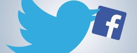 facebook-vs-twitter-768x300