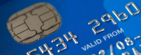 credit-card-768x300