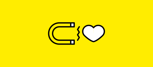 mejorar_engagementcomunidad-954x420